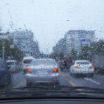 雨の日の引っ越しは要注意!失敗しないための対策法を解説